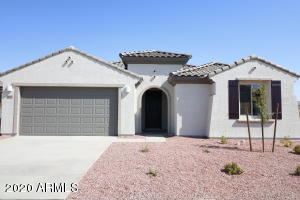 19975 W BUCHANAN Street, Buckeye, AZ 85326