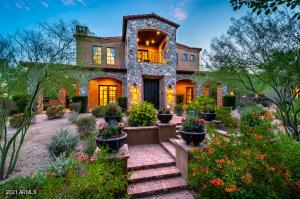18852 N 98TH Street, Scottsdale, AZ 85255