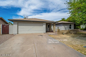 2118 E CATALINA Avenue, Mesa, AZ 85204