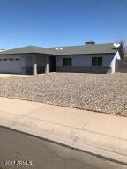 9632 W ECHO Lane, Peoria, AZ 85345