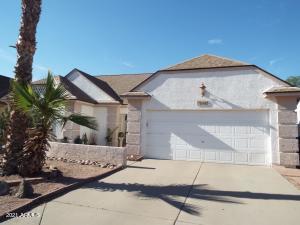 4405 E FRYE Road, Phoenix, AZ 85048
