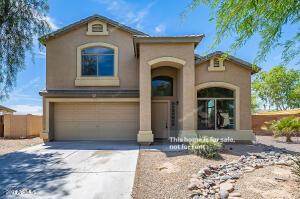 1799 E KELSI Avenue, San Tan Valley, AZ 85140