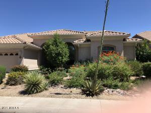 5436 E Sheena Drive, Scottsdale, AZ 85254