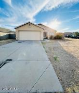 570 N RUBEL Court, Buckeye, AZ 85326