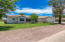 17248 E PECOS Road, Gilbert, AZ 85295