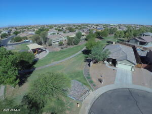19137 N ARBOR Drive, Maricopa, AZ 85138