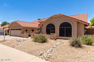 13346 N 101ST Street, Scottsdale, AZ 85260