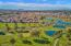 6332 S OAKMONT Drive, Chandler, AZ 85249