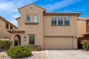 2107 W MARCONI Avenue, Phoenix, AZ 85023