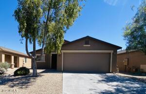 1765 E COWBOY COVE Trail, San Tan Valley, AZ 85143