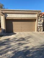 1152 W LAREDO Street, Chandler, AZ 85224
