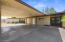 413 E GENEVA Drive, Tempe, AZ 85282