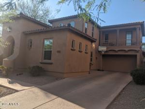 9326 E CANYON VIEW Road, Scottsdale, AZ 85255
