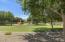 13564 W MARSHALL Avenue, Litchfield Park, AZ 85340