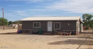 3837 E Stagecoach Pass Avenue, San Tan Valley, AZ 85140