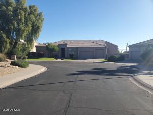 12229 N 91ST Way, Scottsdale, AZ 85260