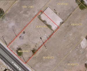 Cement Pad on property straddles property line of adjoining property.