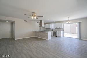 26442 S SADDLETREE Drive, Sun Lakes, AZ 85248