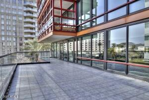 4808 N 24TH Street, 401, Phoenix, AZ 85016