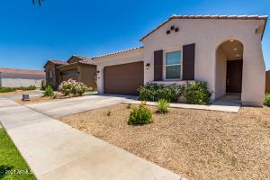 2837 E FRAKTUR Road, Phoenix, AZ 85040
