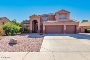 2759 S BIRCH Street, Gilbert, AZ 85295