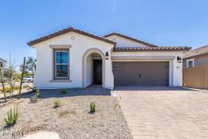 1507 S HONEYSUCKLE Lane, Gilbert, AZ 85296