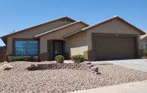 3025 W HORSHAM Drive, Phoenix, AZ 85027