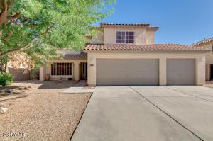 537 E STIRRUP Lane, San Tan Valley, AZ 85143