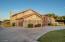 7329 N 173RD Avenue, Waddell, AZ 85355