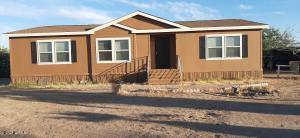 841 W OCOTILLO Road, San Tan Valley, AZ 85140