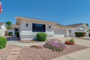 306 W GRANDVIEW Road, Phoenix, AZ 85023