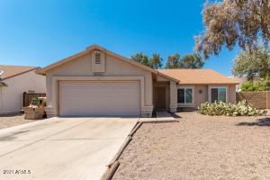 9256 W CAMERON Drive, Peoria, AZ 85345