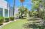 6501 N 63RD Place, Paradise Valley, AZ 85253