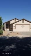 9724 N 97TH Lane, Peoria, AZ 85345
