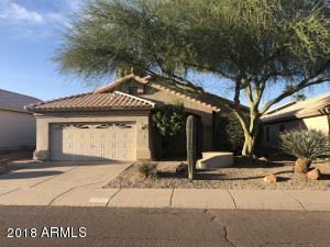 4436 E BADGER Way, Phoenix, AZ 85044