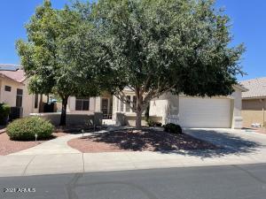 17950 W CAMINO REAL Drive, Surprise, AZ 85374