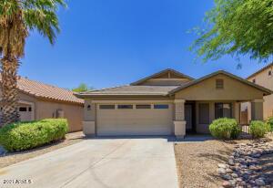 683 E LOVEGRASS Drive, San Tan Valley, AZ 85143