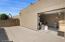 7451 E RAINTREE Court, Scottsdale, AZ 85258