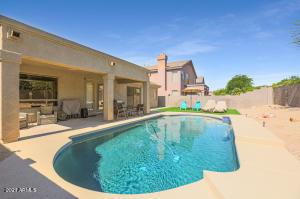 6750 E GELDING Drive, Scottsdale, AZ 85254