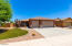 17795 N Madison Road, Maricopa, AZ 85139