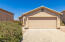 1071 S 224TH Lane, Buckeye, AZ 85326