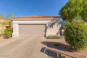 16827 E PINTAIL Court, Fountain Hills, AZ 85268