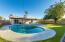 8344 E Bonnie Rose Avenue, Scottsdale, AZ 85250