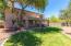 8230 W WETHERSFIELD Road, Peoria, AZ 85381