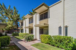 7740 E HEATHERBRAE Avenue, 8, Scottsdale, AZ 85251