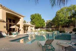 9550 E THUNDERBIRD Road, 174, Scottsdale, AZ 85260
