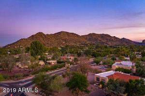 5150 E BUTLER Drive, -, Paradise Valley, AZ 85253