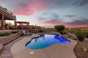 28209 N 139TH Street, Scottsdale, AZ 85262