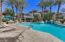 3830 E LAKEWOOD Parkway E, 1175, Phoenix, AZ 85048