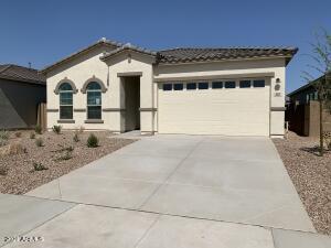 412 W GOLDEN ASPEN Drive, San Tan Valley, AZ 85140